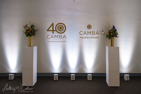 awc-3599-gold-camba-floral-entrance.jpg