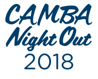 CAMBA-Night-Out-Logo-2018-Navy.png