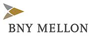 BNY-Mellon-180px
