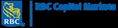 RBC-Capital-Market-200px.png