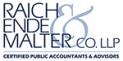 REM-CPA_Advisors-Logo-2016-150px.png