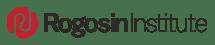 Rogosin_Logo_Primary_FC_PMS-Online.png