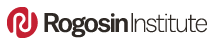Rogosin_Logo_Primary_FC_PMS-Online.png