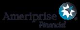 Ameriprise_Logo-FullColor-online-210px.png