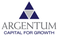 argentum_logo-200px.png