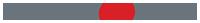 B+Co_Logo-FullColor-200px.png
