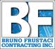 BFrustaci_logo_blue-300px.png