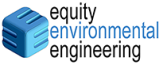 Equity-Logo-Vertical-200px.png