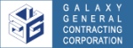 galaxy-general-logo-175px.png