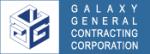 galaxy-general-logo-175px.png