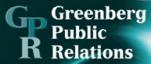 Greenberg-Public-Relations.png