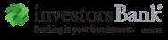 IB_Logo_Standard_tag-Online-200px
