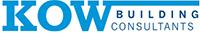kow-logo-200px.jpg