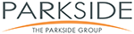 ParksideGroup-2016-150px.png