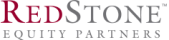 red-stone-equity-partners-logo.png