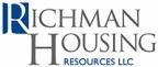 Richman-Housing-Logo-200px.jpg