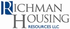 Richman-Housing-Logo-200px.jpg