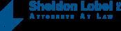 SheldonLobel-Logo-300px.png