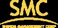 SMC_Logo_Yellow-175px.png
