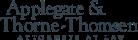 Applegate-Thorne-Thomsen-Logo-Online.png