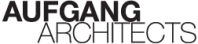Aufgang-Architects-Online-Logo.png