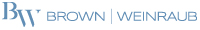 BrownWeinraub-200px.jpg