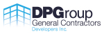 DPGroup-Logo-NEW-July2016-150px.jpg