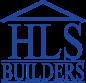 HLS-logo-300px.png