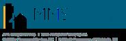 MMS Group Logo-200px