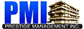 PrestigeMgmt_Logo.png
